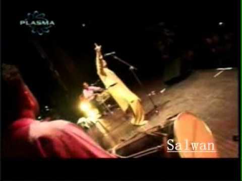 Manmohan Waris Sad Song - Akhian Vich Lali video