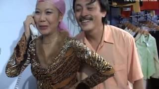 Phim hài Người phường phố