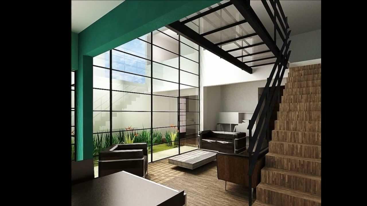 Remodelacion casa ar 40 s anteproyecto youtube for Remodelacion de casas