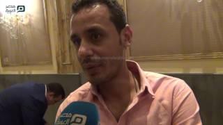 مصر العربية | رأي طارق السيد في أداء الزمالك والصفقات الجديدة