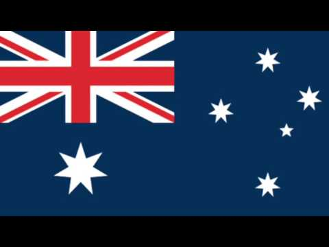 Australia has drafted a draft law that prohibits the English language immigrants from access to the