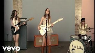 Watch Like June Gloom video