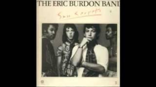 Watch Eric Burdon Rainbow video
