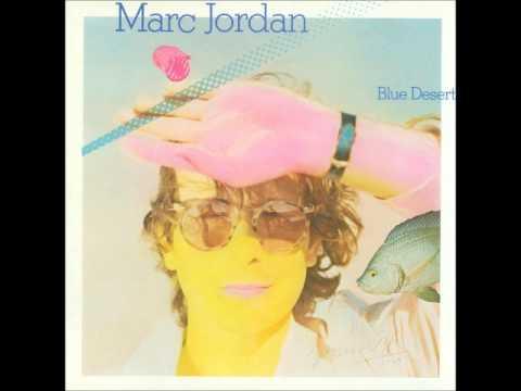Marc Jordan - Generalities