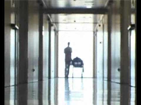 Barcelona Spine Center | Orthopedic Surgery | Medical Tourism