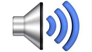 download lagu Awkward Cricket Sound Effect gratis