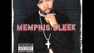 Memphis Bleek - All Types of Shit