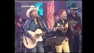 Download Lagu Tantowi Yahya - Down Country Road (Part 4) Gratis STAFABAND