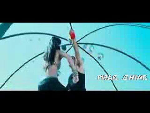 Amr Diab عمر دياب Inta al Ghaly yaa habibi (Arabic remix...