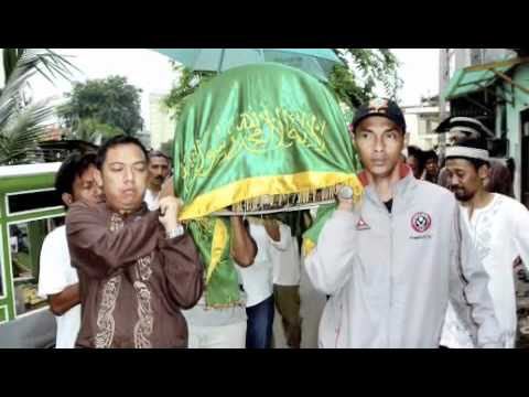Wali - Tomat (tobat Maksiat) video