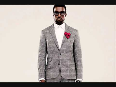 Heartless - Kanye West (instrumental With Hook ) video