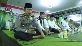 download lagu Tilawah Akbp Ahmad Fuadzi Pada Saat Tabligh Akbar Bersama gratis