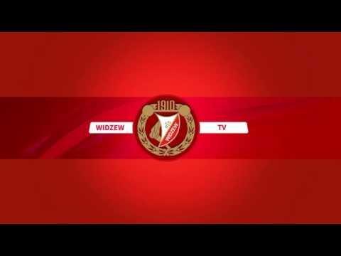 WidzewTV: Skrót RTS Widzew Łódź 2-0 Lech II Poznań