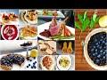 How to make Xiao Long Bao Praktis Recipe