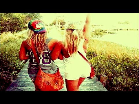 Electro House Music 2014 | Vol.86 New Electro House Music Club Mix