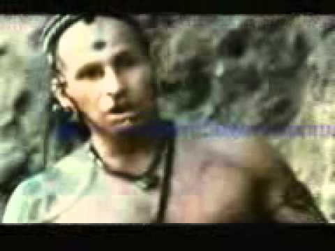 Ang Tatay Ni Christian Bisaya Ng Purok 6 Camp Vicente Lim video