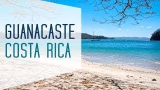 Guanacaste Costa Rica