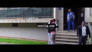 2Pac - Homeboyz (Tupac Thug Theory Remix) / Drug Dealer Life Story