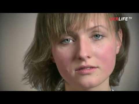 Анастасия Дмитрук - Я тебя не отдам войне