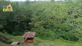 Menyusuri Pegunungan Tengger, Bromo, Semeru