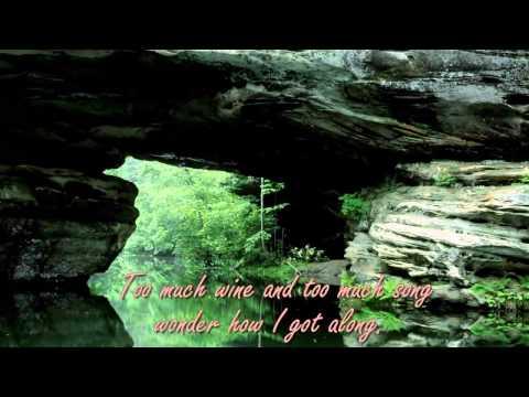 Season In The Sun By Terry Jacks With Lyrics