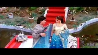 Deewana main tera deewana | Cover by Amit Agrawal | Kumar Sanu | Karaoke | Shahrukh Khan
