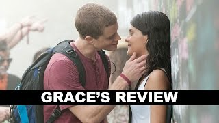 Project Almanac Movie Review - Beyond The Trailer