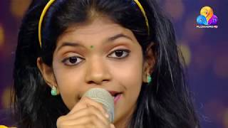Flowers Top Singer | Musical Reality Show | Ep# 234