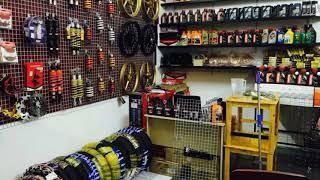 shop phu tung do choi xe gja re uy tin ..lien he A Tam 01689438718
