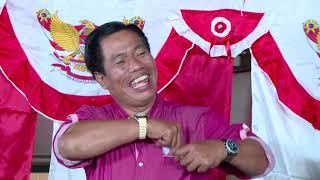 Download Lagu Sombongnya Temon! Baru Jadi Bos Udah Bikin Orang Putus   ABDEL TEMON REUNIAN Eps 4 (2/3) Gratis STAFABAND