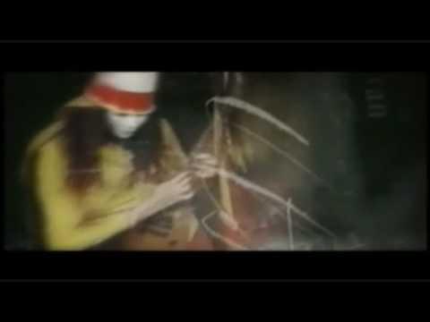 Buckethead - Ballad Of Buckethead