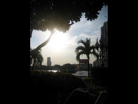 Holiday Bangkok Sightseeing  and  Phuket กรุงเทพ