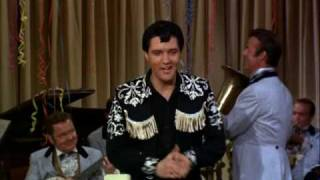 Vídeo 98 de Elvis Presley