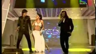 download lagu Sonu Nigam & Shaan Tribute To Bollywood Item Girls.mp3 gratis