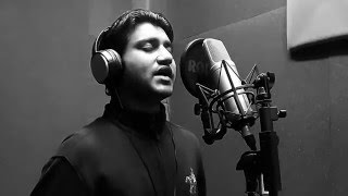 Watch Bilal Saeed Dil video