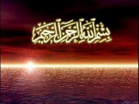 Yusuf Islam - Tala Al Badru Alayna www.semafs.de.tc
