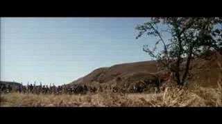 download lagu Zulu Recon Attack gratis