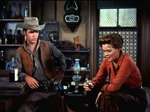 Rio Bravo Trailer HQ