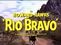 Rio bravo trailer hq - youtube