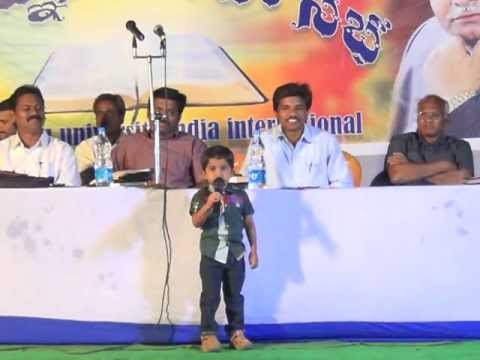 Jayashali Wondar Kids Cbt Kmm Boui Students Prabanjan & Taisan video