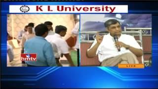 Jayaprakash Narayan Speech In 123 Swath Politics Program   Hyderabad