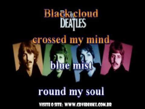 Beatles, The   Yer Blues