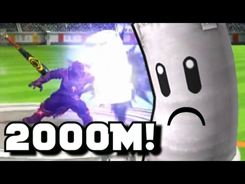 how to jump cancel smash 4