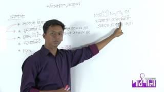 02_03.01. ঘনমাত্রা সম্পর্কিত গাণিতিক সমস্যাবলি পর্ব ০১ | OnnoRokom Pathshala