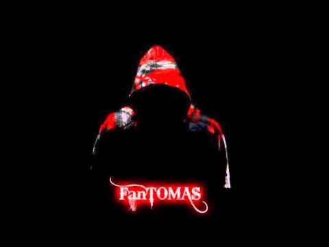 Ta gamisia ths zeta se ixografisi Fantoma
