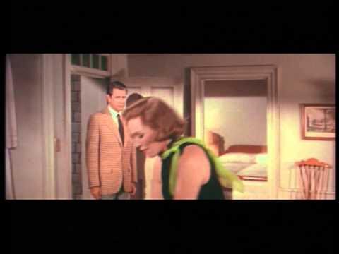 Star! - Robert Wise/Jule Andrews Theatrical Trailer
