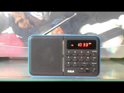 Intro Digan La Verdad (Tele13 Radio)