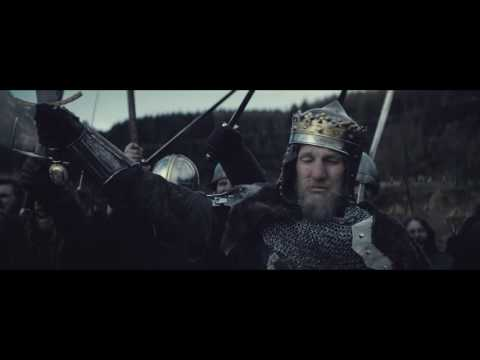 Clash of Kings #YouRule TV Spot with Bastian Schweinsteiger