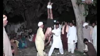 Best Qawali Chatkay Sharif P-7 (09-04-2014)
