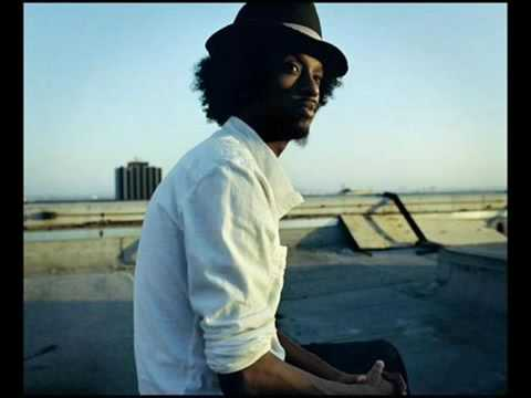 K'naan - Wavin' Flag (music Video + Lyrics) [hq] video